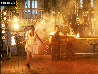 spectacle-de-feu-swing-palace